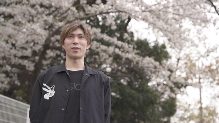 田中刑事にインタビュー「継承プロジェクト」町田樹の作品を受け継ぐ者の決意