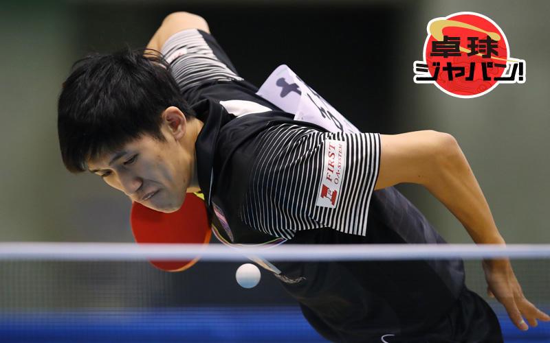吉村真晴/Maharu Yoshimura 写真:アフロスポーツ