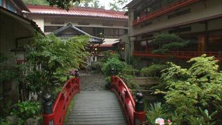晴遊閣 大和屋ホテル(宮ノ下) | ...