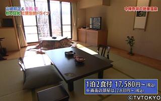 奥 日光 ホテル 四季 彩