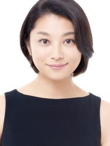 ゲスト|小池栄子
