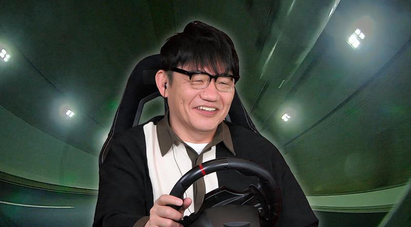 日本全国ドラレコ旅【最新ドラレコ映像で…お家でドライブ気分!】