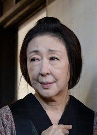 【新春ワイド時代劇】大江戸捜査網2015~隠密同心、悪を斬る!