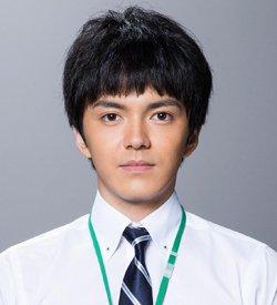 【ドラマ24】玉川区役所 OF THE DEAD