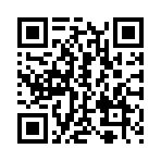 バカソウル モバイルサイト