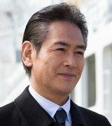 テレビ東京開局50周年特別企画 松本清張「強き蟻」