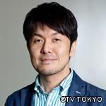 最恐映像ノンストップ4