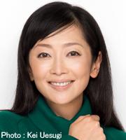 【金曜8時のドラマ】マルホの女~保険犯罪調査員~(仮)