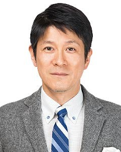 経済解説委員 池谷亨のページ(仮)