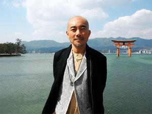 日本:竹中直人