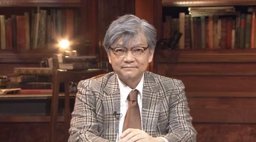 田村丸 五郎