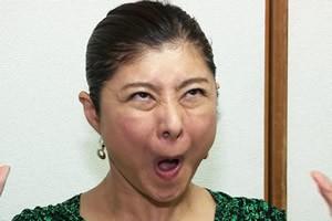 超!衝撃映像 日本人が超えてみた!?