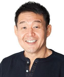 """有吉の""""ぐるっと一周こんにちは旅!"""""""