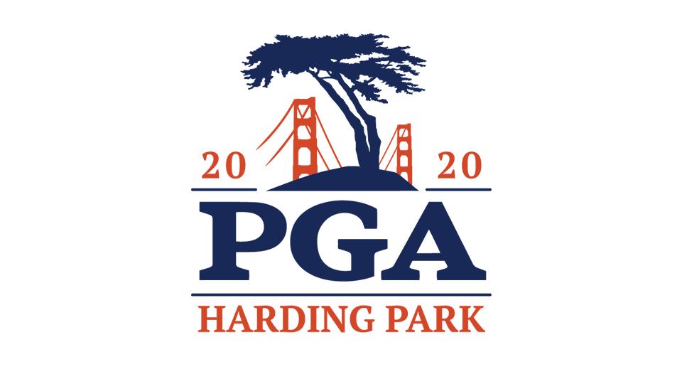 選手権 2020 全米 プロ 放送 ゴルフ