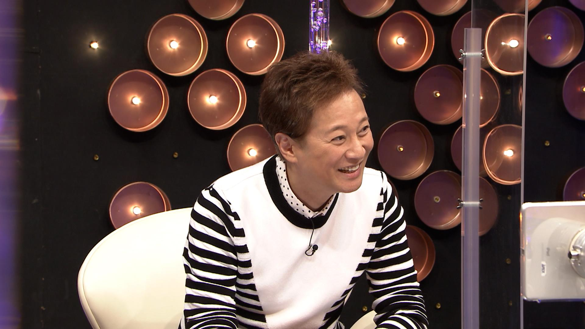 「中居正広のただただ話すダーケ ノーカットですのでギリギリまで間は詰めてください。」中居正広がテレビ東京で25年ぶりにMCとして出演!