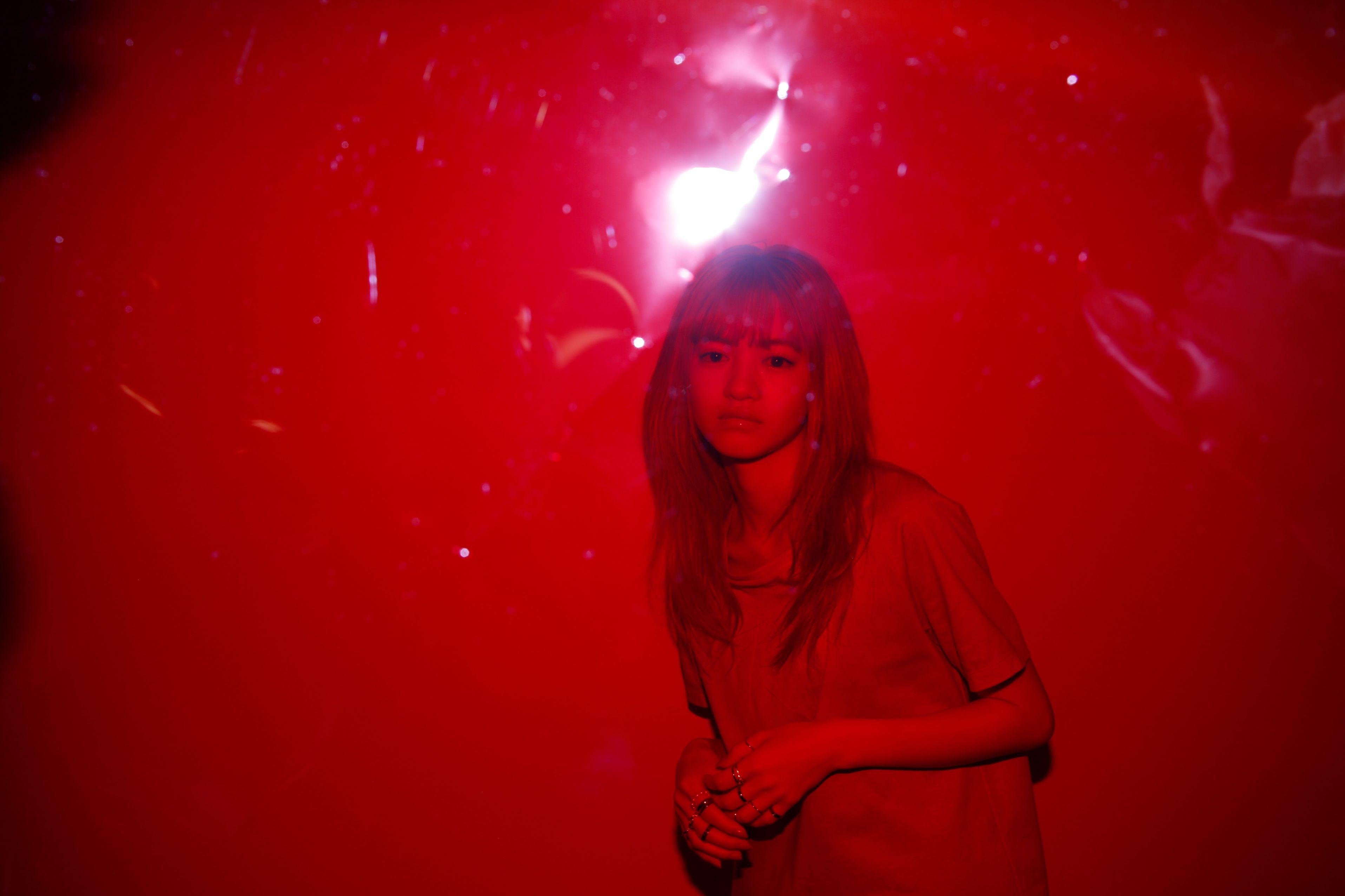 【5/31(月)スタート!シェフは名探偵】 エンディングテーマが2021年最注目のシンガーソングライターmihoro* の新曲「 ミヤコワスレ 」に決定!