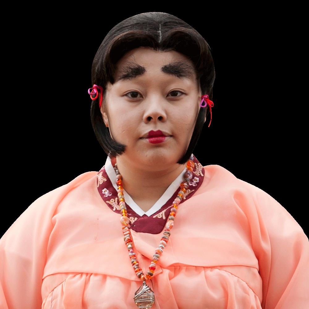 池田成志 ヨシヒコ
