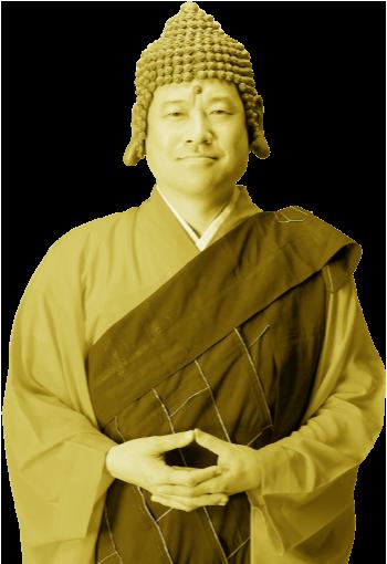 登場人物「仏」:勇者ヨシヒコ完全図鑑:テレビ東京