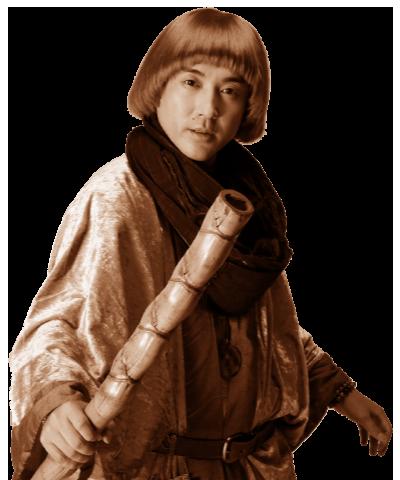 勇者 ヨシヒコ