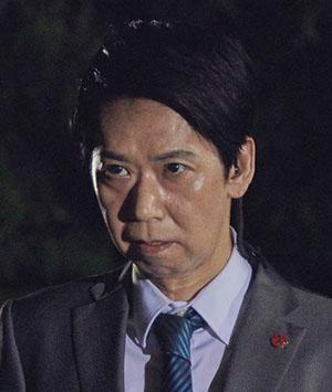 手冢Toru(古河佑介角色)