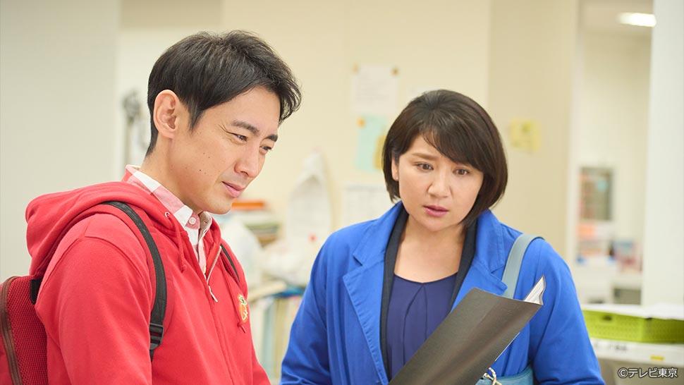 https://www.tv-tokyo.co.jp/zerogakari5/story/images/07_01.jpg
